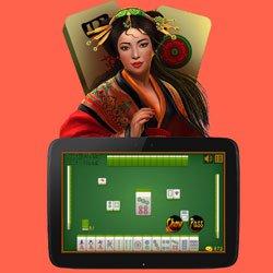Jouez au Mahjong gratuit